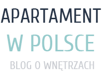 Apartamentwpolsce.pl - blog o urządzaniu apartamentów i mieszkań